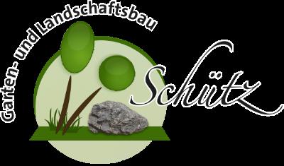 Garten- und Landschaftsbau Schütz GmbH