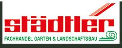 Unser Partner - Städtler Baustoffe und Rollrasen