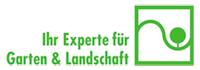 Wir sind Mitglied im Verband Garten- Landschaft- und Sportplatzbau Bayern