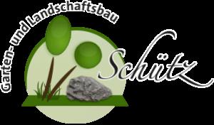 Schütz Garten- und Landschaftsbau
